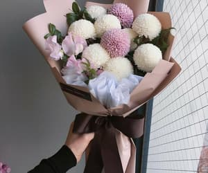 amazing, gifts, and flowers image