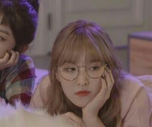 girls, k-pop, and red velvet image