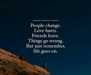 discover, friendship, and motivation image