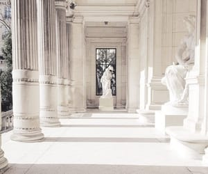 architecture and white image