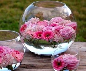 bocal, pink, and tuto image