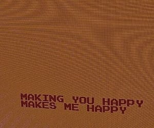 happy, quotes, and alternative image
