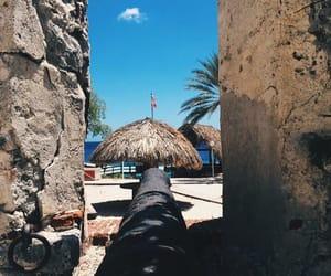 beach, shoot, and strand image