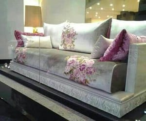 design, we heart it, and marocain image