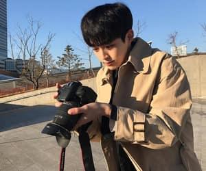 asian, koreanboys, and ulzzangboys image