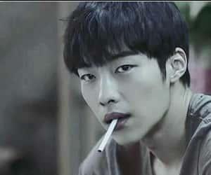Save Me, kdrama, and woo do hwan image