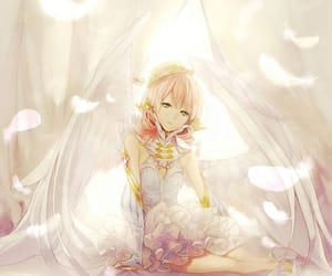 Image by Eh Allire
