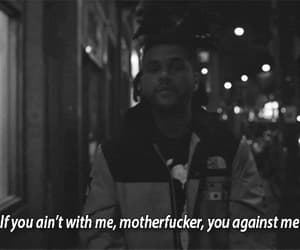 abel, bae, and quote image
