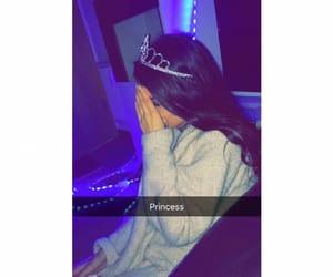 goals, princess, and swag image