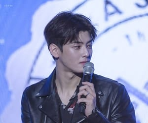 astro, p: fantaken, and 180224 image