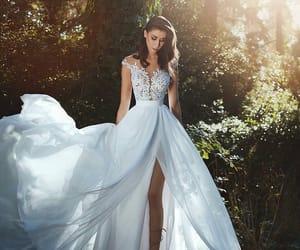 wedding and style image