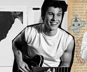 headers, tumblr, and shawn mendes image