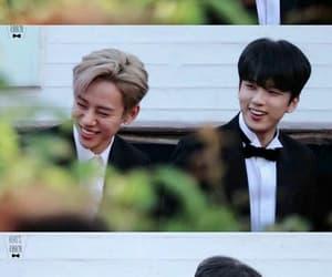 kpop, daehyun, and b.a.p image