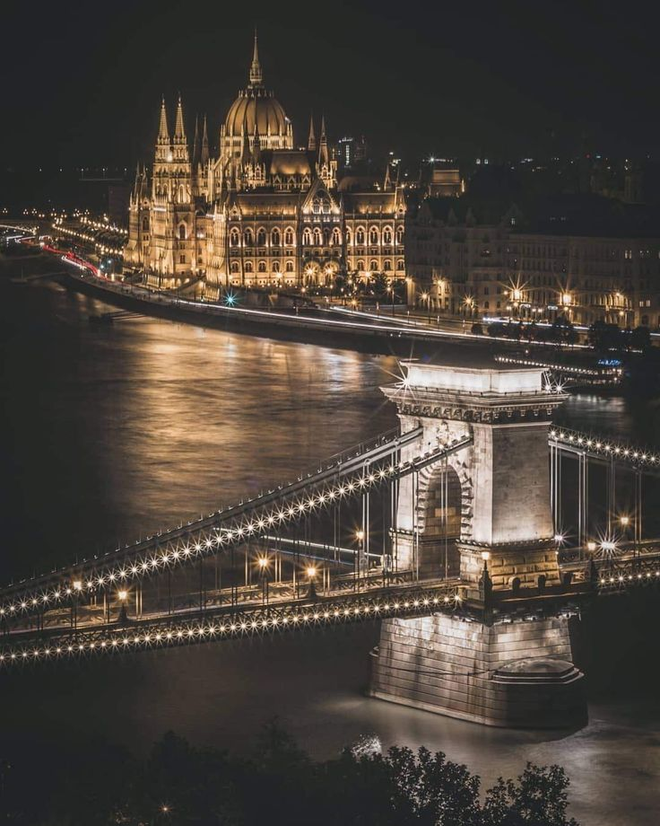 hungary, aesthetic, and beautiful image