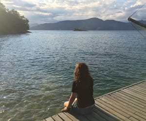 adventure, hapiness, and ilhagrande image