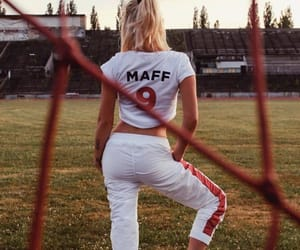arc, maffashion, and balón de fútbol image