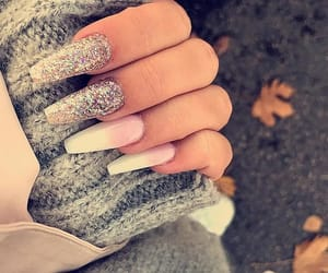 claws, inspiration, and tumblr inspo image