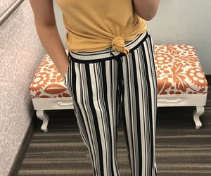 clothes, summer, and summer outfit image