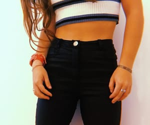 body, outfit, and forever21 image
