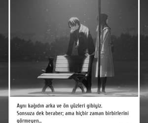 siir, turkce soz, and alıntılar image