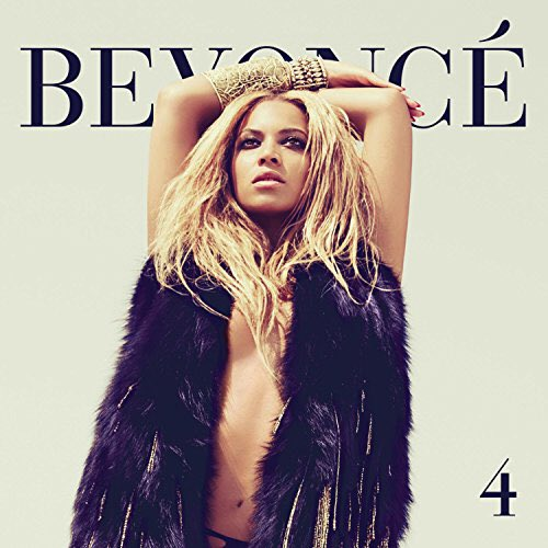 queen bey, beyonce knowles carter, and beyknowles image