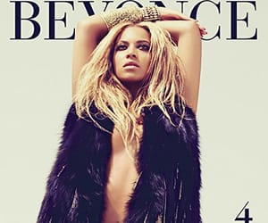 4, beyonce knowles, and beyonce knowles carter image