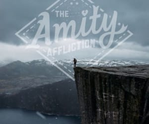 amity, ocean, and take image