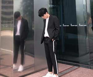 k-pop and korea image