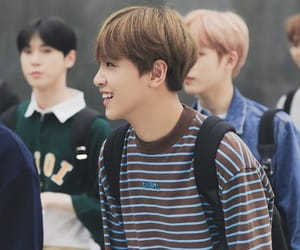 nct, haechan, and donghyuck image