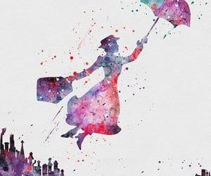art, creative, and imaginative image