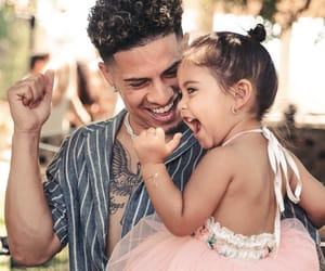 ace, catherinepaiz, and ellelively image