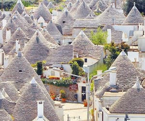 italy, puglia, and summer image