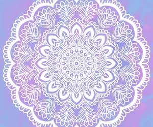 colores, dibujos, and diseños image