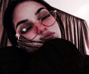 maggie lindemann, fade, and icon image