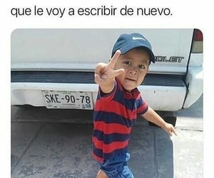 memes, memesenespañol, and chistes image