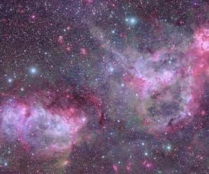 cielo, colores, and naturaleza image