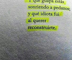 quotes and frase image
