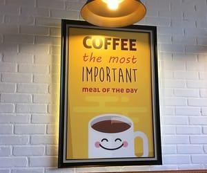 coffe, alternativa, and happy image