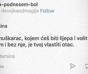 bosna, bosanka, and jedan image