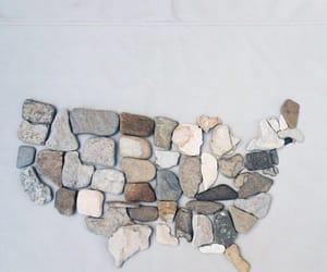 art, nature, and united states image