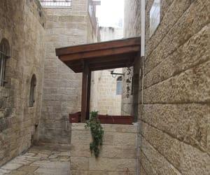 arquitectura, israel, and Jerusalem image