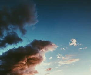 aesthetic, beauty, and climate image