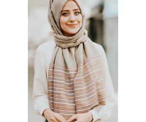hijab and حجاب image