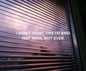 deep, end, and heartbreak image