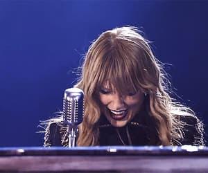 gif, Reputation, and Taylor Swift image