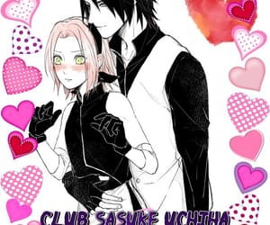 club, cuuute, and heart image