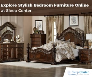furniture stores and adult bedroom furniture image