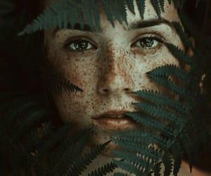 freckles image