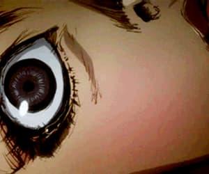 kill bill, anime, and cry image