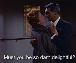 An Affair to Remember (1957)